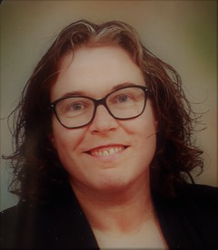 Therapeut Susanne - regio Helmond